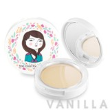Too Cool For School Photoready Pact SPF25