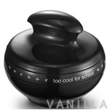Too Cool For School Mineral Powder Pot
