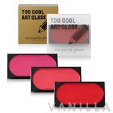 Too Cool For School Up To You Lip Color