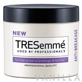 Tresemme Anti-Breakage Treatment Mask