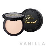 Too Faced Amazing Face Powder Foundation SPF15