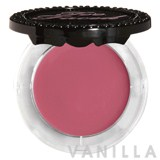 Too Faced Full Bloom Creme Color
