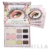 Too Faced Eye Collection