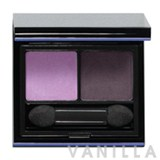 Elizabeth Arden Color Intrigue  Eyeshadow Duo