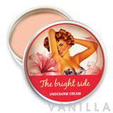 Bell Star The Bright Side Underarm Cream