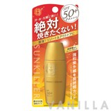 Kiss Me Sunkiller Perfect Strong A SPF50 PA+++