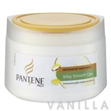 Pantene Silky Smooth Care Intensive Hair Mask