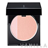 SUQQU Bright Veil Face Color