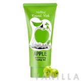 Verena Kawaii Vink Apple Whitening Peeling Gel