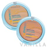 Essence Pure Skin Matt Bronzing Powder