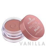Essence Souffle Touch Blush