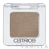 Catrice Absolute Eye Colour Mono