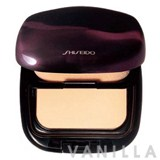 Shiseido The Makeup Perfect Smoothing Compact Foundation