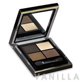 Elizabeth Arden Color Intrigue Eyeshadow Quad