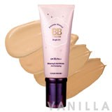 Etude House Precious Mineral BB Cream Bright Fit SPF30 PA++