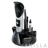 Babyliss B8651H Grooming Set