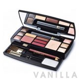 Lancome Absolu Voyage Rose Edition Complete Make-Up Palette