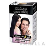 Audace Color Cream