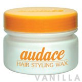 Audace Hair Styling Wax