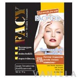 Facy Anti-Wrinkle Treatment