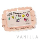 Fresh & Dry Hello Kitty Oil Clear Film