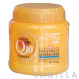 Boya Coenzyme Q10 Treatment