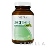 Vistra Lecithin
