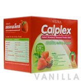 Vistra Calplex Instant Powder Drink