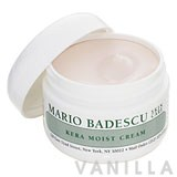 Mario Badescu Kera Moist Cream