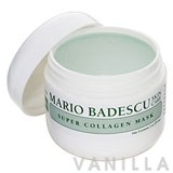 Mario Badescu Super Collagen Mask