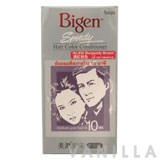 Bigen Speedy Hair Color Conditioner
