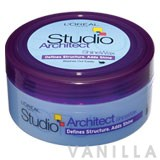 L'oreal Studio Line Architect Shine Wax