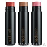 Red Earth Hydra Essense Sheer Tint Lip Balm