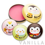 Etude House Bee Happy Missing U Lip Balm