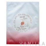 Skinfood Omija Whitening Mask Sheet