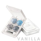 Cute Press Baked Eye Shadow
