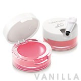 Cute Press Crystal Shine Lip