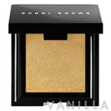 Bobbi Brown Shimmer Cheek Glow