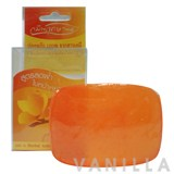 Poompuksa 15 Brightening Soap