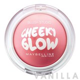 Maybelline Cheeky Glow