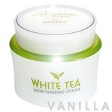 Ayano White Tea Moisturizing Day Cream