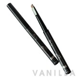 4U2 STYX Bold Natural Eyebrow Pencil