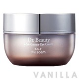 The Saem Dr. Beauty Mesotherapy Eye Cream