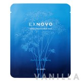 The Saem Exnovo Activator Treatment Mask Sheet