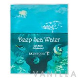Skinfood Deep Sea Water Gel Mask