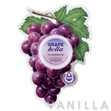 Watsons GrapeBella Lip Treatment Lip Balm