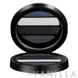 Giorgio Armani Maestro Eye Shadow Quads