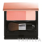 Covermark Realfinish Dual Cheeks