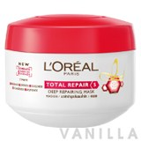 L'oreal Total Repair 5 Deep Repairing Mask