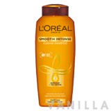 L'oreal Smooth-Intense Caring Shampoo